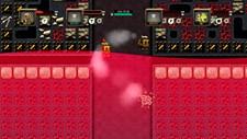 Super Motherload (EU) Screenshot 7