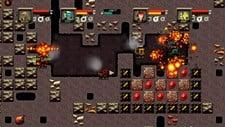Super Motherload (EU) Screenshot 1