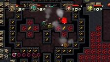 Super Motherload (EU) Screenshot 8