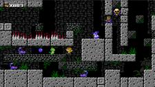 1001 Spikes (EU) Screenshot 8