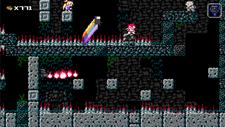 1001 Spikes (EU) Screenshot 3