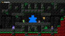 1001 Spikes (EU) Screenshot 6