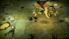 Don't Starve Together: Console Edition Screenshot 6