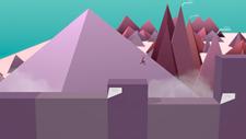 METRICO+ Screenshot 6