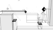 METRICO+ Screenshot 7