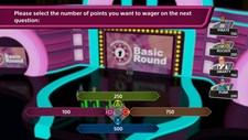 That Trivia Game (EU) Screenshot 5