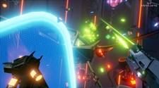 VR Invaders - Complete Edition (EU) Screenshot 4