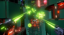 VR Invaders - Complete Edition (EU) Screenshot 2