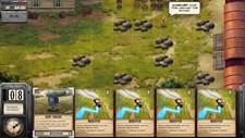 Ironclad Tactics Screenshot 2