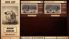 Ironclad Tactics Screenshot 3