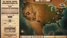 Ironclad Tactics Screenshot 4