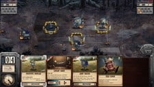 Ironclad Tactics Screenshot 7
