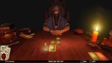 Hand of Fate Screenshot 8