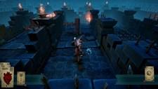 Hand of Fate Screenshot 6