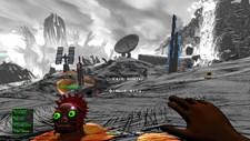 The Magic Circle: Gold Edition Screenshot 3
