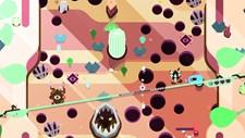 TumbleSeed Screenshot 4