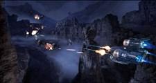 Archangel (EU) Screenshot 1