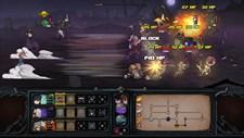 Has-Been Heroes (EU) Screenshot 1