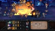 Has-Been Heroes (EU) Screenshot 8