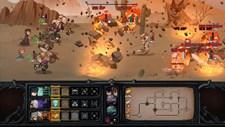 Has-Been Heroes (EU) Screenshot 5