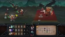 Has-Been Heroes (EU) Screenshot 7