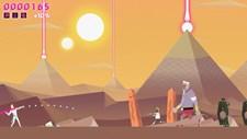 Lichtspeer Screenshot 4