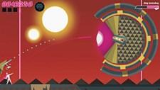 Lichtspeer Screenshot 8