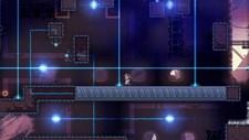 BLACKHOLE: Complete Edition Screenshot 6