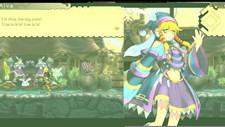 Heroine Anthem Zero Episode 1 (EU) Screenshot 8