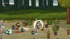Die for Valhalla! Screenshot 1
