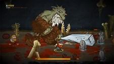 Die for Valhalla! Screenshot 3