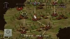 Die for Valhalla! Screenshot 5