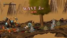 Die for Valhalla! Screenshot 4