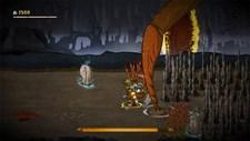 Die for Valhalla! Screenshot 6
