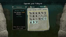 Die for Valhalla! Screenshot 8