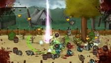 Die for Valhalla! Screenshot 7