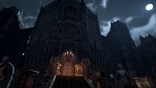 DWVR Screenshot 2
