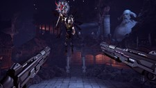 DWVR Screenshot 3