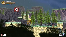 Caveman Warriors Screenshot 5