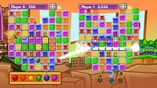 Tina's Toy Factory Screenshot 2