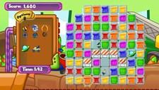 Tina's Toy Factory Screenshot 4