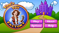 Tina's Toy Factory Screenshot 6