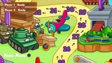 Tina's Toy Factory Screenshot 5