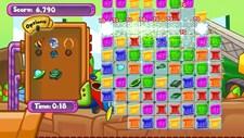 Tina's Toy Factory Screenshot 8