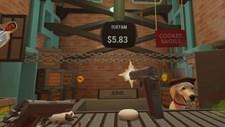 The American Dream Screenshot 3