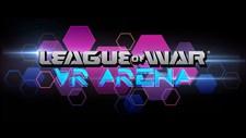 League of War: VR Arena Screenshot 3