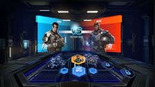 League of War: VR Arena Screenshot 8