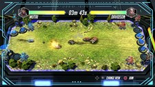 League of War: VR Arena Screenshot 5
