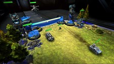 League of War: VR Arena Screenshot 6