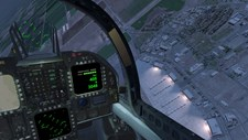 Blue Angels Aerobatic Flight Simulator Screenshot 8